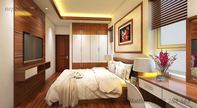 Nẹp nhôm góp phần tăng tính thẩm mỹ trong thiết kế nội thất