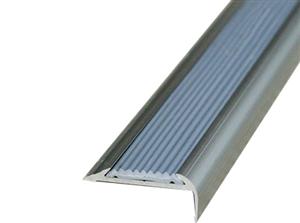 Nẹp chống trơn NLP12
