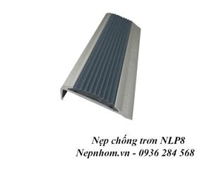 Nẹp chống trơn NLP8