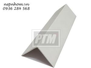 Nẹp nhựa PVC