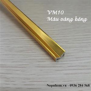 Nẹp trang trí VM10