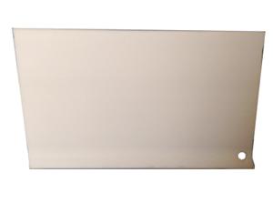 Len chân tường PVC8