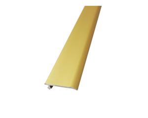 Nẹp sàn nhựa MF11