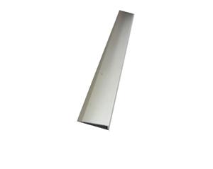 Nẹp sàn nhựa ML20